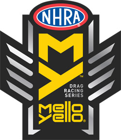 Renewal for NHRA 2018 Arizona Nationals