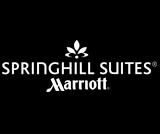 springhill_suites_marriott
