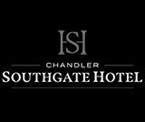 chandlersouthgatehotel